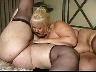 Fat nasty lesbians