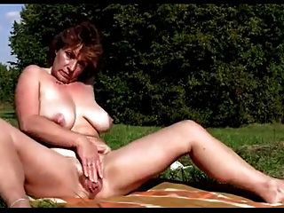 Stepmother Outdoor