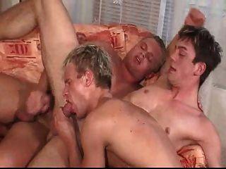 new world movie french gay