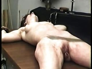 Whipping Bdsm Tube