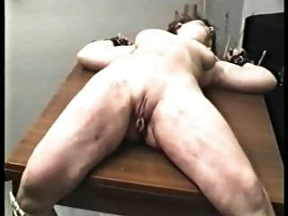 think, that twink cums after ass fuck pity, that now can