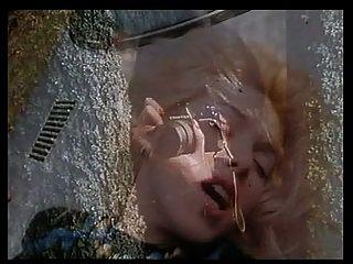 Die grosse franzosische orgie 1979 marilyn jess 4