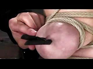 bdsm public disgrace videos elektrostimulation orgasmus