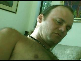 rebecca-love-sex-videos-xxx-european