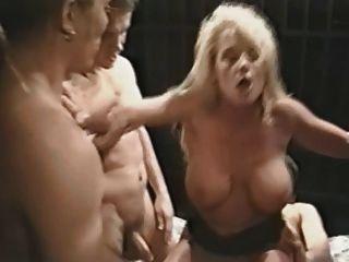 Bondage in kirkland sally