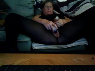 sexy nude icarly girls
