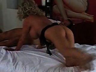 Film wife fuck stranger