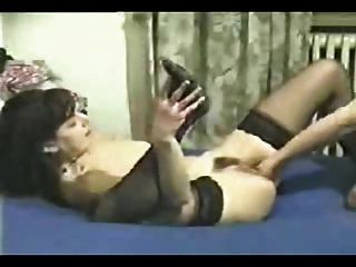 Japanese girl doctor medical exam fetish pictures