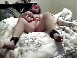 Entreprises de cock