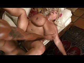 Pusse lesbion dating fucked