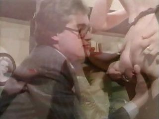 Russian anal bum botty fucker 2 3