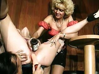 vintazhnoe-porno-ob-izmene-zheni-video