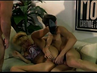 Dolly Buster 10 Mmf Dp