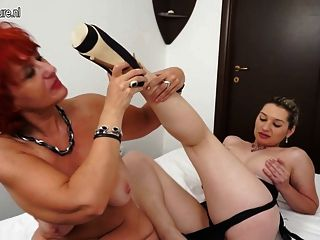 3some free video