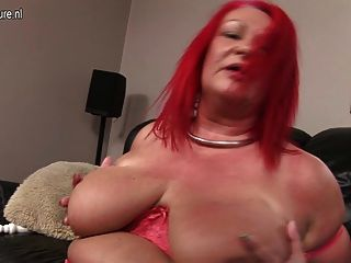 Fat Pussy Through Panties Hottest Sex Videos - Search, Watch and ...