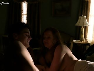 Nude Of Boardwalk Empire - Season 1