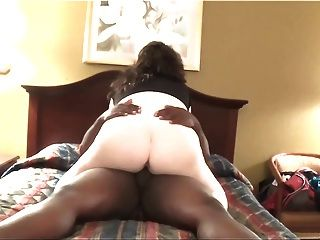 Xhamster country pawg member gives my bbc sloppy head - 1 part 9