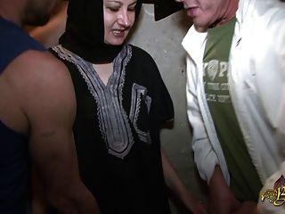 nafila essid beurette tour