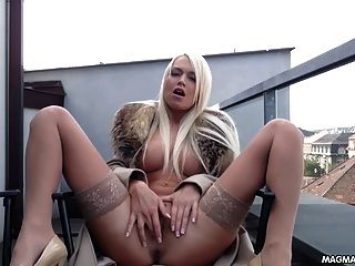 know, that russian swinger bbw simply magnificent phrase apologise