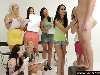 nakedd masterbating hot girls