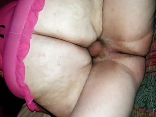 Strange Young Stud Fucking My Wife,,