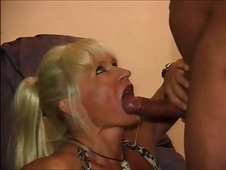 Mature dilf porn