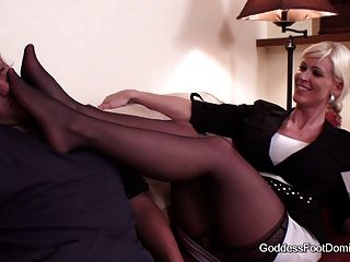 Evil stepmom sex videos