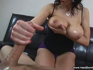 Amazon Handjob Tube Search Videos