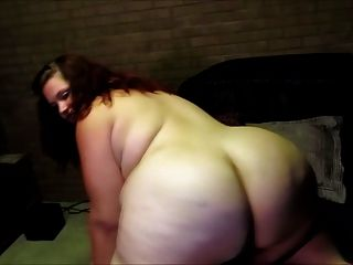 Marie Summers Members Only Cam Show