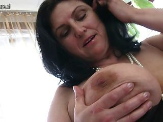 Seems busty mom learn how to squirt sorry