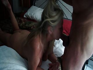 Pawg green eyeds total nude foot fetish hd - 3 part 7