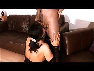 Free female yoge sex video