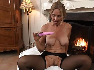 Jenna Covelli Hottest Sex Videos Search Watch And Rate Jenna