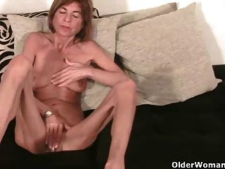 Petite hottie kiera winters loves the taste of cum 8