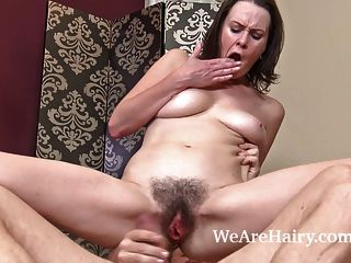Mature Sweaty Women Working Out Porn Hottest Sex Videos - Search ...