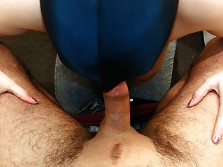 Fun In Public Changing Room With Xhamster User O19