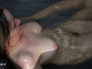 Natural naked women videos