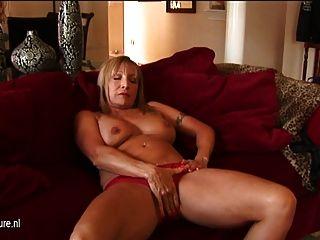 euro escort cougar porn