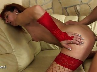 Holly ass splitting gangbang - 3 3