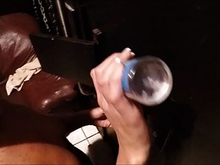 glory hole rate wife
