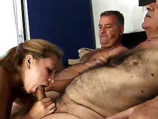 Bakkerman online dating
