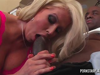 Pornstarplatinum - Alura Jenson And Dfw