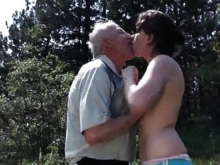 Kristy hemi wwe diva sex tape