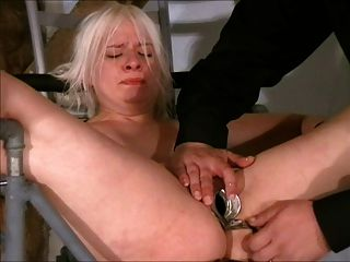 Slaves Trained 2 Of 2