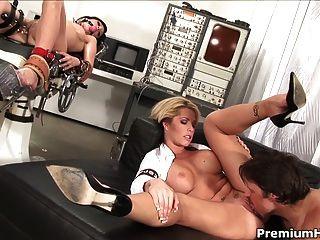 wierd sex video Weird - kinky, watch me mummy, pervert homemade | Mature Moms.