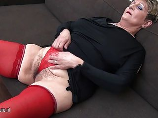 Mercedez virtual sex missionary