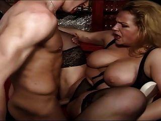 puff in recklinghausen sex pussy massage