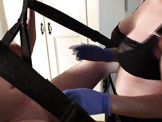 erotik kontaktbörse sex erotik kostenlos
