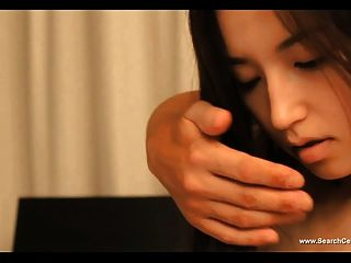 Naoko Watanabe Nude - Nude (2010) - Hd