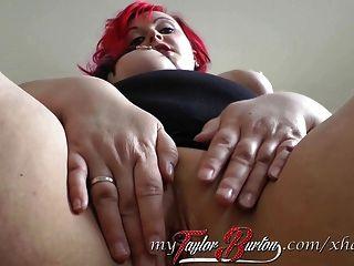Queen Of Dirty Talk! - Bbw